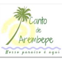 Canto Arembe