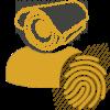 icone-segurancaeletronica