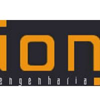 ion eng